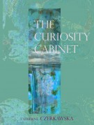 The Many Lives of a Love Story: The Curiosity Cabinet