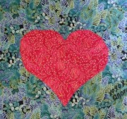 10 Ways to Love a Writer: On Valentine's Day and Forever