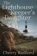 The Inspiration Behind The Lighthouse Keeper's Daughter