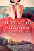 Writing Next Year in Havana