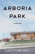 The Real (and Not Real) Arboria Park