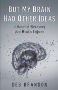 Transformations: From Brain Injury Survivor to Writer