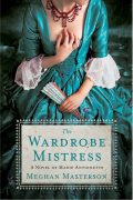 Fashion of a Doomed Queen – the Inspiration behind The Wardrobe Mistress