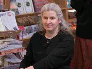 Maria Carey Upskirt