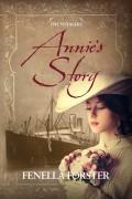 Annie's -cover (150dpi)-2