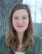 Writing As A Field Biologist