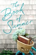 book-of-summer-the