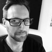 Q&A with Literary Agent Christopher Rhodes of The Stuart Agency