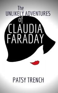 Claudia ebook smaller