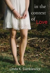 Context-of-Love-Cover-low-res