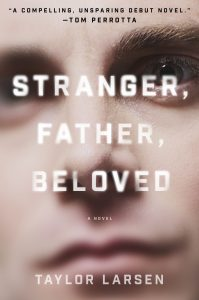 cover-image-stranger-father-beloved