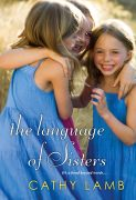 The Language of Sisters: A Conversation with Cathy Lamb