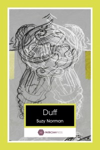 CoverIdeas_Duff
