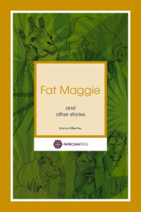 CoverIdeas_FatMaggie