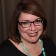 Q&A with Danielle Marshall, Editorial Director of LAKE UNION Publishing, an imprint of Amazon Publishing