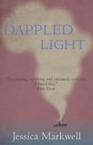 DappledLight - Copy