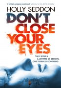 dont-close-your-eyes_cover