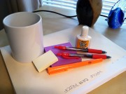 The Inside Scoop: Working with a Freelance Editor