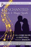 Why Do We Write Romance? By Sara Dobie Bauer and Em Shotwell