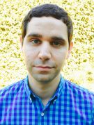 Q&A with  Evan Gregory, Senior Literary Agent  Ethan Ellenberg Literary Agency