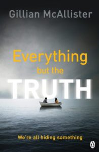 everything-but-the-truth-7-195x300