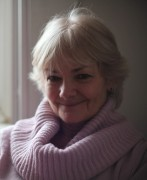 Writing About Sex (and the older woman)