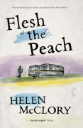 An American Road Trip 'Playlist' of Books, by Helen McClory