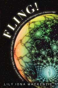 Fling_Frontcover_4-13-15 copy