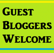 Recommended Sites for Guest Blogging