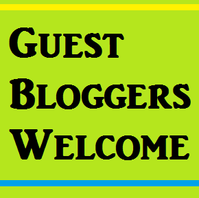 Writers blogs sites