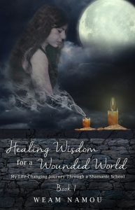 healing-wisdom-front-cover-1