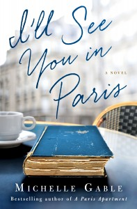 Ill-See-You-in-Paris-COVER