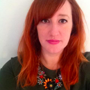 Q&A with Literary Agent  Juliet Pickering of the Blake Friedmann Agency
