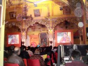 Literary Festivals: From Jaipur to Beijing