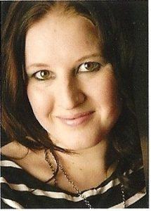 jenny-blackhurst-author-photo
