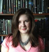 Q&A with Literary Agent Katie Kotchman of Don Congdon Associates