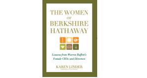 Karen-Linders-The-Women-of-Berkshire-Hathaway