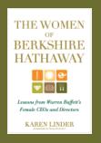 Karen-Linder-The-Women-of-Berkshire-Hathaway