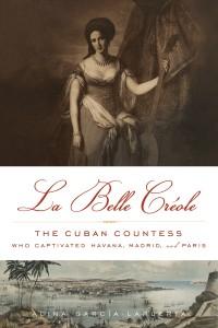 La Belle Creole High Res (2)