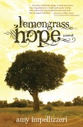 Lemongrass Hope, Amy Impellizzeri