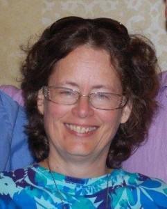 LindaAdams2012