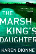 Of Fathers and Daughters: The Thriller as Tragic Love Story
