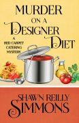 murder-designer-diet-front-sm1