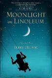 MoonlightonLinoleum-Memoir-byTerryHelwig