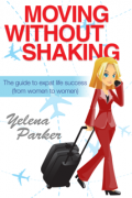 Moving_Without_Shaking_Book Cover