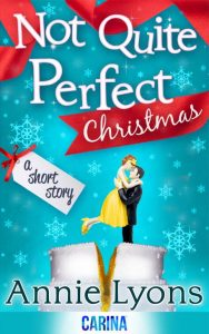 nqp-christmas-cover-gorgeous