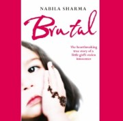Brutal – A Story of Abuse by a Muslim Imam