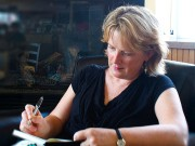 5 Ways to be a Smart, Gutsy Writer