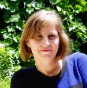 Q&A with Literary Agent Patricia Nelson, Marsal Lyon Literary Agency