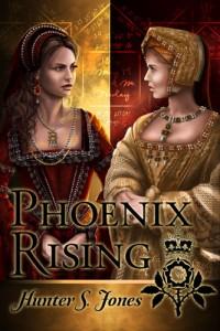 Phoenix-Rising_web